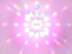 """ブルーマルグリッドについて 青い真珠⇒地球 地球は青い真珠であり、 地球自体が輝く光の子=ブルー+マルガリテス ※色んな実体験と参考資料(ありがとうございます)を調べての導き ※""""地球は青い真珠""""というワードは現時点で見つけられなかった ※これに気づくまで2.3年かかるヾ(@^▽^@)ノ twinsoul=二人の物語⇒地球=愛の物語"""
