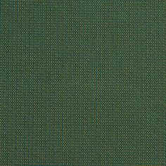 Dark Green, Dot Crypton Contract Grade Upholstery Fabric By The Yard