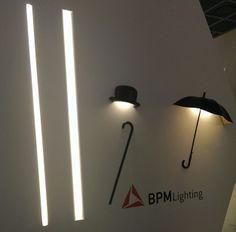 Home - Willie Duggan - The Home of Exclusive Designer Lighting Frankfurt, Lighting Design, Rest, Events, Shapes, Blog, Photos, Home Decor, Light Design