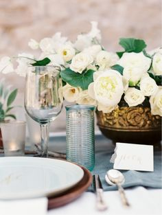 When-he-Found-her-sweet-woodruff-inspiration-shoot-