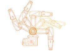IRB 6640 - Industrial Robots (Robotics) - Industrial Robots - Robotics | ABB
