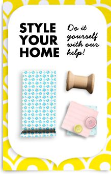 Lundby | Living - lots of cute little tutorials for accessories for dollhouses