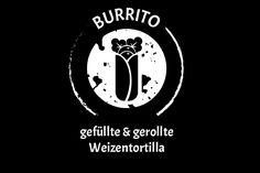El Burro - Burrito Quesadillas, Burritos, Tacos, Bowls, Juventus Logo, Lululemon Logo, Team Logo, Breakfast Burritos, Serving Bowls