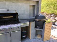 Weber Summit Outdoor Küche : Florian kirchhamer fkirchhamer on pinterest
