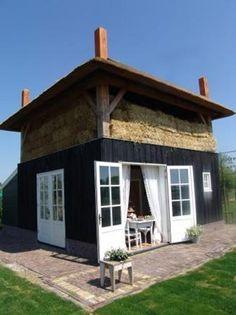 De Hooiberg   Waarland   The Netherlands