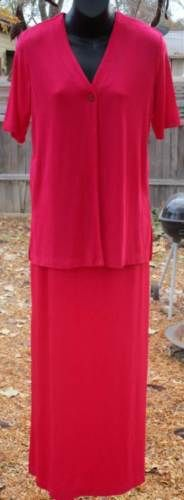 Women s Sleeveless Dresses by phoenix7232002