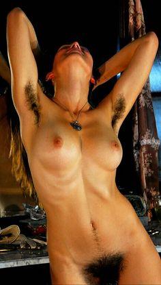through-hairy-political-women-nude-test