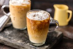 Thai Iced Coffee Recipe - Food.com