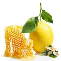 A secret for naturally brighter skin. Every night, after washing your face, mix together fresh lemon juice and a 1/2 teaspoon of raw honey. Massage the mixture onto your skin and leave on for 10 to 15 minutes. Rinse off with cold water. The lemon juice is exfoliating your skin as well as giving it a high-powered boost of Vitamin C. The honey is moisturizing & working its antibacterial magic on your skin along with the lemon. This mask is also good for fighting acne and fading scars.