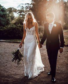 Francewedding, Provencewedding, Sunsetshooting, Limor Rosen Wedding Dress