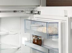 Amerikanischer Kühlschrank Neff : Best neff kühl und gefriergeräte images energy