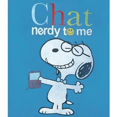 Chat Charlie Brown Peanuts, Peanuts Snoopy, Joe Cool, Snoopy And Woodstock, Just Dance, Cute Pictures, Nerdy, Funny Stuff, Geek Stuff