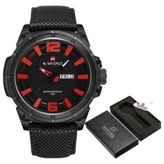 Men's Watches, Watches For Men, Gold Chains For Men, Casio Watch, Stainless Steel Case, Men's Fashion, Fashion Accessories, Military, Product Description