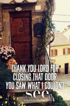 A million times, thank you