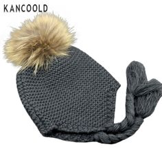 Apparel Accessories Oversized Real Big Raccoon Fur Earmuffs Lovely Personality Plush Fur Ear Cover Warm Girls Earflap Winter Profit Small Men's Accessories