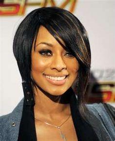 Short Black Hairstyles 2012 | Short Hairstyles