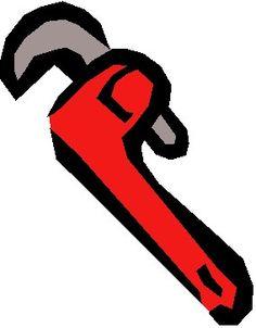 Handwerkerleistungen: Nachweis für Steuerermäßigung