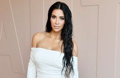 Kim Kardashian Says She Wasn't Partying While Saint Was In The Hospital #KanyeWest, #KimKardashian, #Kuwk, #TheKardashians celebrityinsider.org #Entertainment #celebrityinsider #celebrities #celebrity #celebritynews