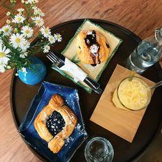 The Brew Hoi An QUÁN CAFE XINH XẮN TRONG CON HẺM NHỎ Ở HỘI AN.Nếu bạn là một tín đồ hay đơn giản là yêu thích thú vui ngồi lân Danang Vietnam, Da Nang, Cheese, Food, Meals, Yemek, Eten