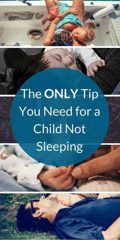 layer-child-not-sleeping-1