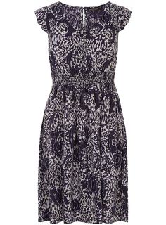 c34372b3b5a4d Discover the latest high street fashion online at Dorothy Perkins. Shop  womens dresses