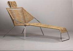 17 Best images about scandinavian furniture on Pinterest | Armchairs, Furniture and Alvar aalto