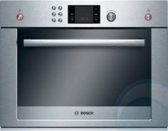 Bosch Microwave HMT35M653A http://www.miele.com.au/au/domestic/products/microwaves_models_M_8260-2-29987.htm