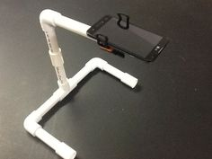 Picture of Phone Scanner Stand