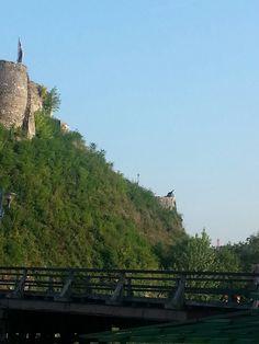 Bosanska Krupa, BiH Monument Valley, Pastel, Nature, Travel, Beautiful, Cake, Naturaleza, Viajes, Destinations
