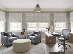 HouseTour:SouthamptonBeauty - Design Chic