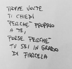 Marco Polani: photo- Marco Polani: foto Tired of making it … sometimes you want a respite … - Word Drawings, Best Quotes, Life Quotes, Good Sentences, Funny Phrases, Motivational Phrases, Cute Love Quotes, How To Show Love, Tumblr