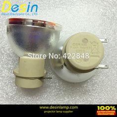>> Click to Buy << VIVITEK 5811118154-SVV Original bulb lamp P-VIP 190/0.8 E20.8 for VIVITEK D555WH/D556/D557WH/D559 #Affiliate