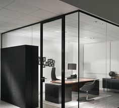 Partition wall SPARK - Google 검색