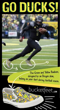 #goducks #highonquack #nationalbrand