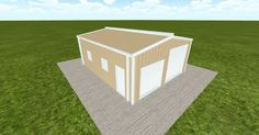 Check this cool 3D #marketing: http://ift.tt/1Rn6AbV #virtual #construction #architecture