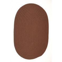 35 Best Home D 233 Cor Area Rugs Amp Pads Images Area Rugs