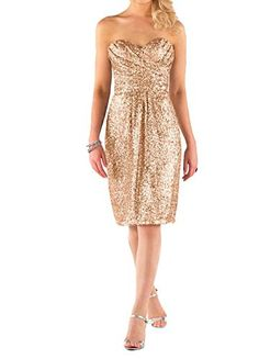 Rosalindbridal Womens Short Sequin Bridesmaid Dress Weddi... https://www.amazon.com/dp/B01N1O036G/ref=cm_sw_r_pi_dp_x_mK2izbVX7GKHN