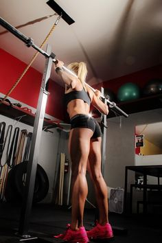100 Workout For Legs