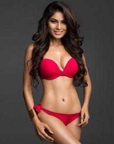 Lopa Mudra Hot Bikini Photoshoot Photos, bikini pictures of Lopamudra Raut are hotter, Bigg Boss 10 contestant Lopamudra Raut's bikini pics Indian Bikini, Red Bikini, Bikini Girls, Bikini Babes, Bollywood Bikini, Bollywood Actress, Bollywood Celebrities, Bollywood Fashion, Indian Actress Photos