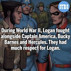 Wish we saw this in the MCU!