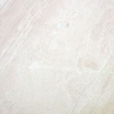 Paradise Beige Marble Polished -Polished Paradise Beige Marble is a one-of-a-kind marble piece that is straight out of Italy. It has a light beige color that brings a serene and calm atmosphere to any home or building. Ceramic Tile Floor Bathroom, Bathroom Flooring, Granite Tile Countertops, Backsplash, Buy Tile, Pink Tiles, Flooring Sale, Beige Marble, Floor Layout