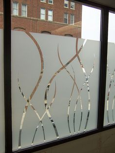 Google Image Result for http://info.brennancorp.com/Portals/107730/images/patternwindowfilm.jpg