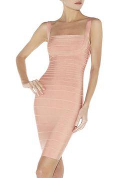 Valetine badage dress