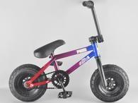 Bmx Shop, Bmx Bikes, Old School, Bicycle, Mini, Vehicles, Bike, Bicycle Kick, Bicycles
