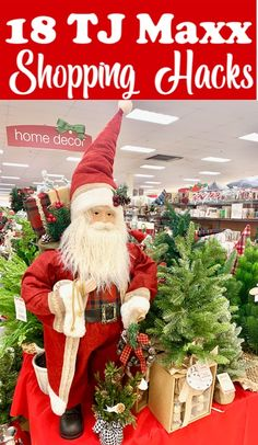 TJ Maxx Finds Home Decor - Hacks to Help You Save BIG on your bedrooms, living rooms, and decorating your apartments! Teen Guy Gifts, Gifts For Girls, Gifts For Women, Cool Gifts, Best Gifts, Life Hacks Every Girl Should Know, Home Decor Hacks, Valentines Gifts For Her, Grandpa Gifts