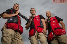 +usa olympic shooters team 2016 | Columbus, GA, USA; Portraits of shotgun competition shooters for USA ...