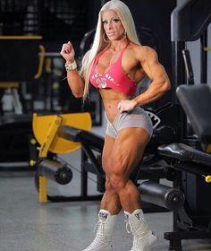 Flex 2b Famous . Follow for more of the hottest physiques on the planet Instagram / Twitter / Pinterest / Tumblr: @Flex2bFamous . #flex2bfamous #physique #mensphysique #fitnessphysique #bodybuilding #bodybuildingmotivation #aesthetics #aesthetic #gymaesthetics #healthy #motivation #fitnessmotivation #gymmotivation #bodybuilding #bodybuildingmotivation #fitness #fitnessmodel #gym #bikini #female #femalemodel #femalefitness #model #modeling #malemodel