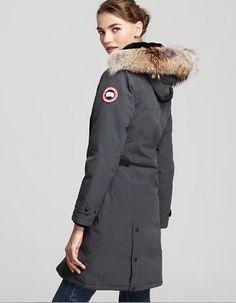 Canada Goose coats online store - Canada Goose on Pinterest