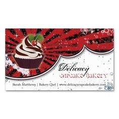 @@@Karri Best price          	Cupcake Bakery Bold Stylish Grunge Business Card           	Cupcake Bakery Bold Stylish Grunge Business Card today price drop and special promotion. Get The best buyReview          	Cupcake Bakery Bold Stylish Grunge Business Card Here a great deal...Cleck Hot Deals >>> http://www.zazzle.com/cupcake_bakery_bold_stylish_grunge_business_card-240585019726661250?rf=238627982471231924&zbar=1&tc=terrest