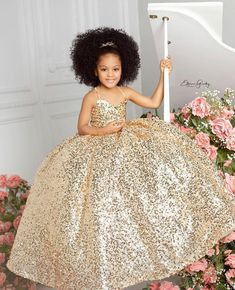 Cute Little Girls Outfits, Little Girl Dresses, Girl Outfits, Girls Dresses, Flower Girl Dresses, Summer Dresses, Girls Party Dress, Birthday Dresses, African Dresses For Kids